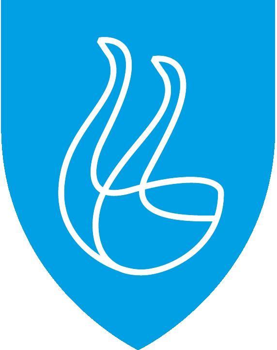 HábmerHamarøy