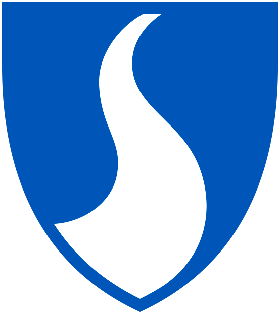 Sogndal