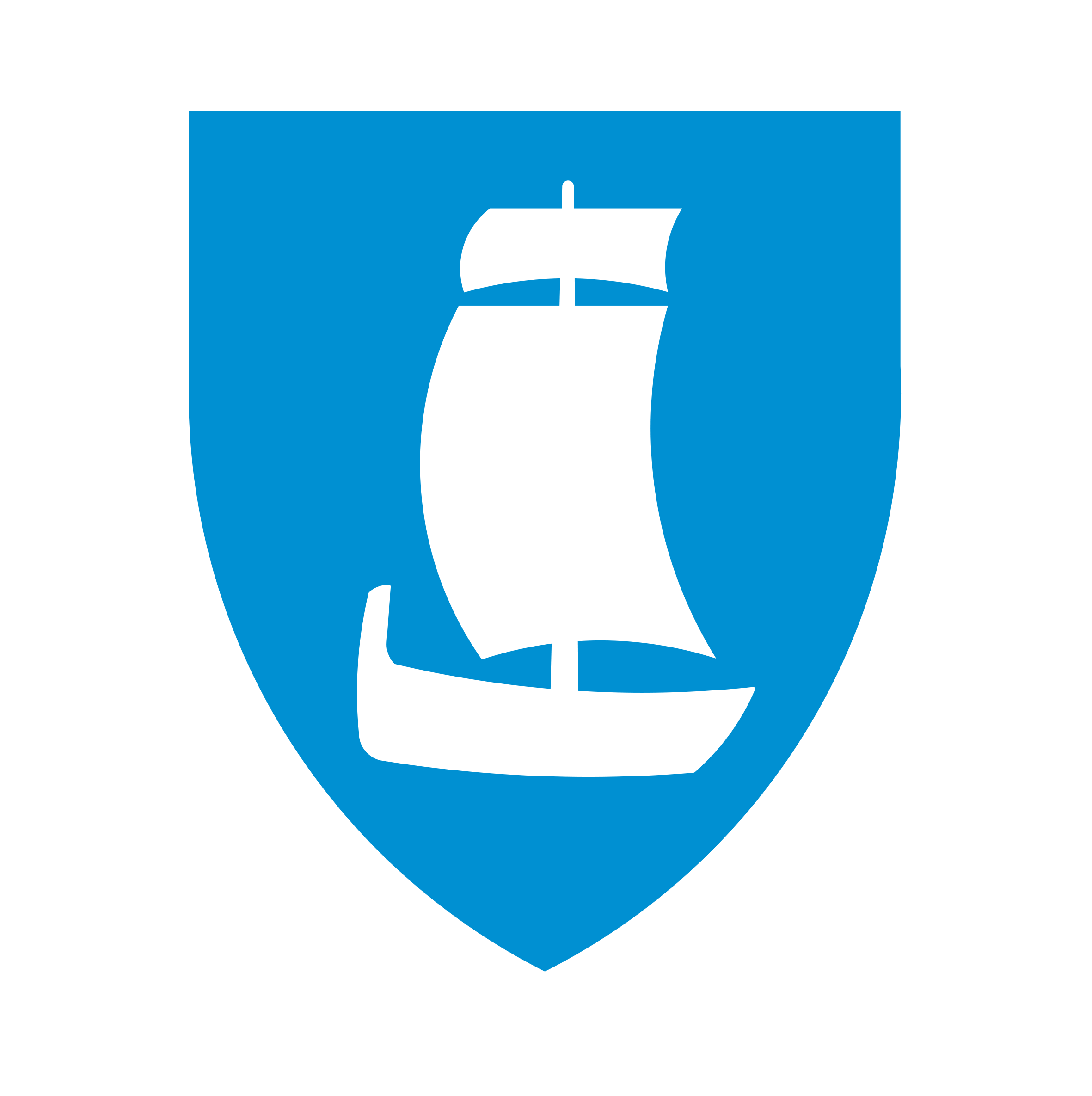 Steinkjer